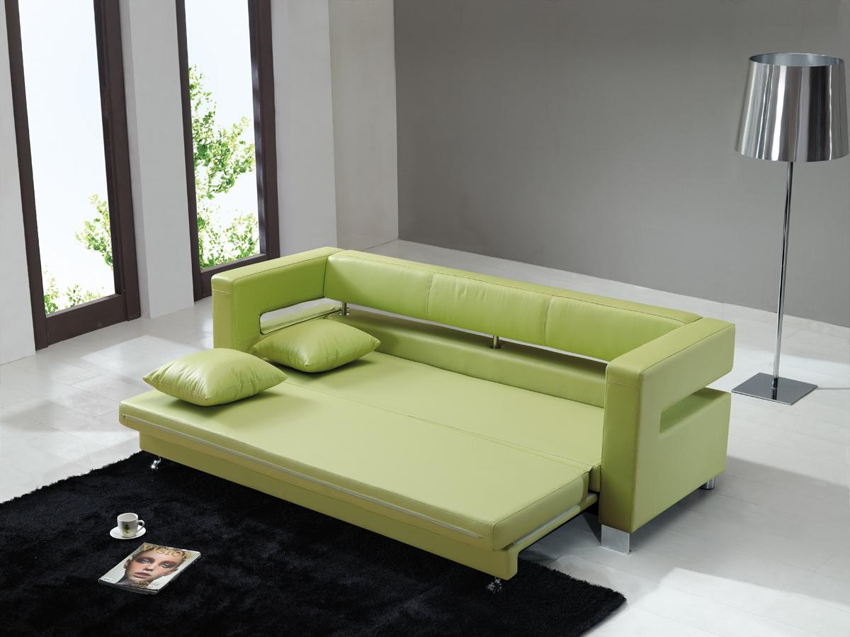 rounded sofa bed brentwood leather sectional 20 collection of round ideas