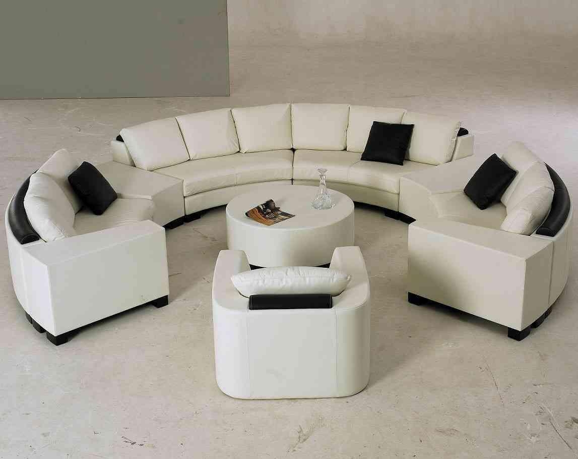 big round chairs adjustable office chair 20 best collection of sofa ideas