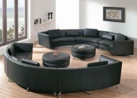 20 Best Ideas Round Sofa Chair Living Room Furniture ...