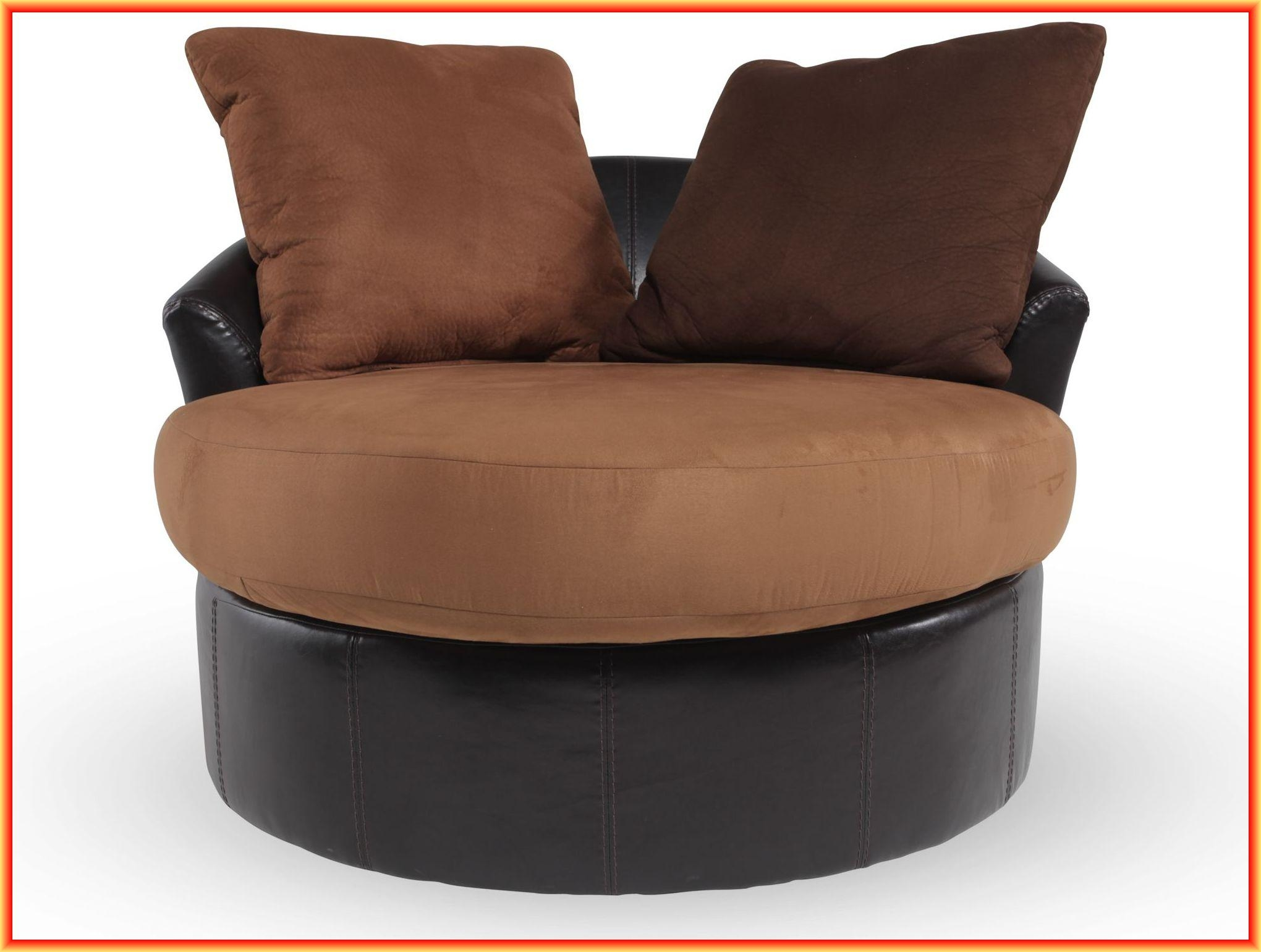round sofa chair comfortable computer chairs 20 best ideas living room furniture