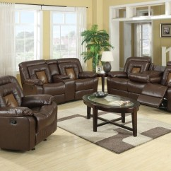 Sofa And Loveseat Set Up Target Tables Furniture 20 Best Ideas Reclining Sofas Loveseats Sets