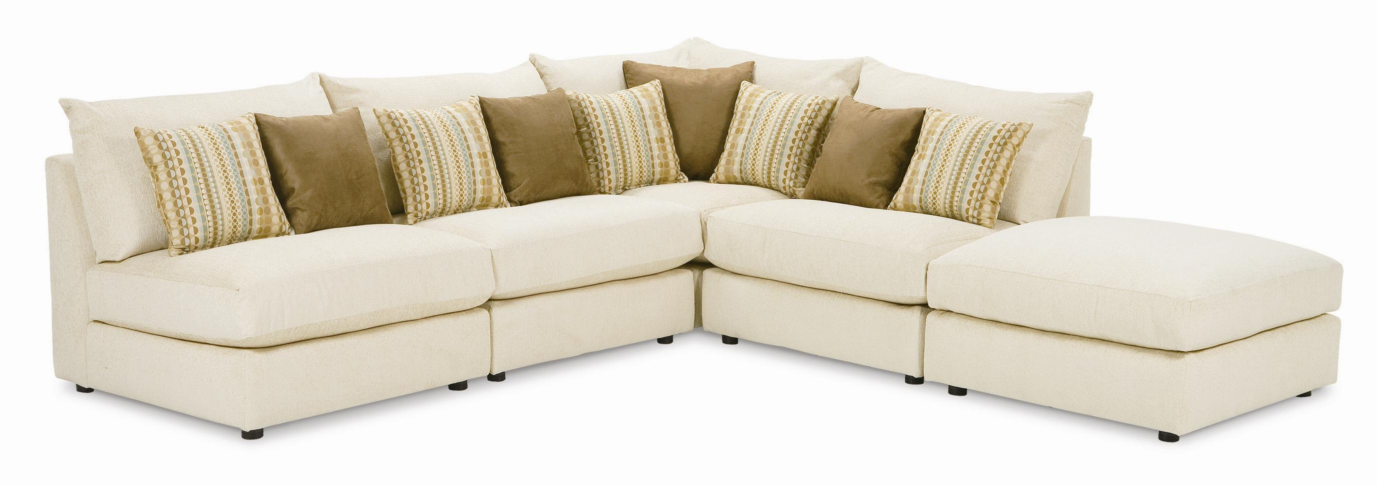 armless sofas sleeper sofa futon 15 43 choices of sectional ideas