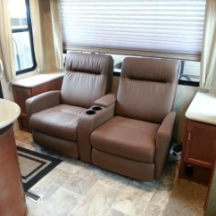 Dual Reclining Rv Sofa Sweet Dreams Panache Bed 20 43 Choices Of Recliner Sofas Ideas