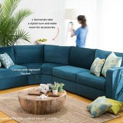 Love Sac Chair Steel Effect 2019 Latest Lovesac Sofas Sofa Ideas