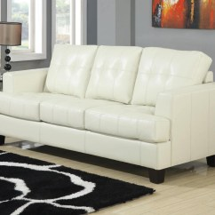 Leather Sofa Outlet Henredon Covers 20 Inspirations Beige Couches Ideas
