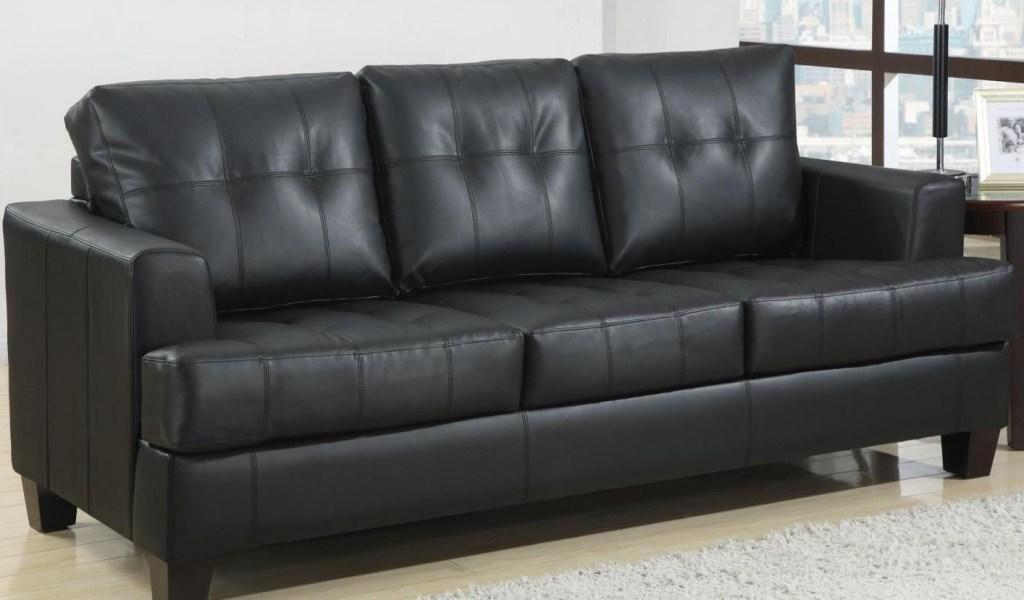 Sleeper Sofa Los Angeles - Home & Garden Improvement Design ...