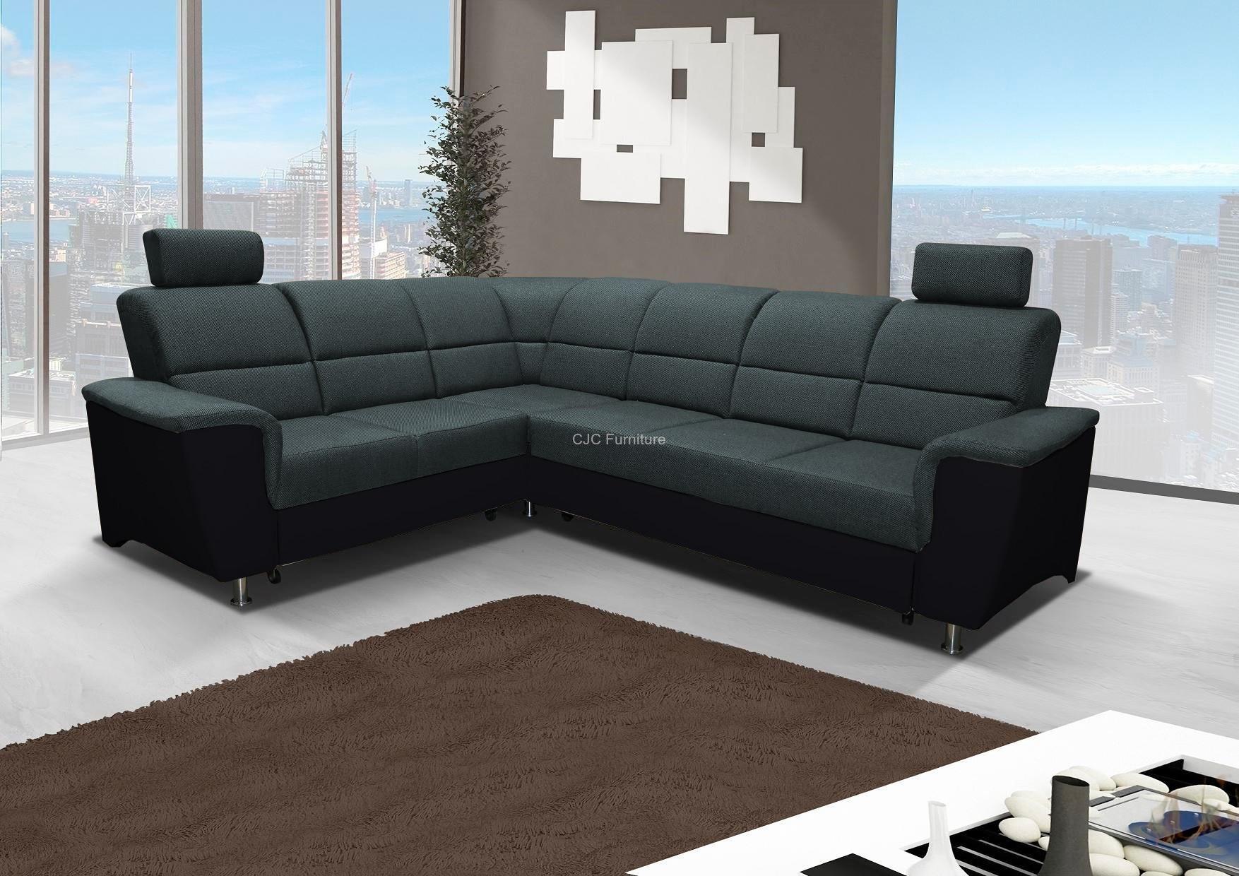 sofa sleeper san francisco compact with storage 20 best diego sofas ideas