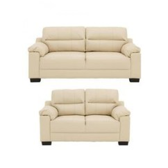 3 Plus 2 Seater Sofa Offers Deep Sofas Melbourne 20 Best Collection Of Ideas