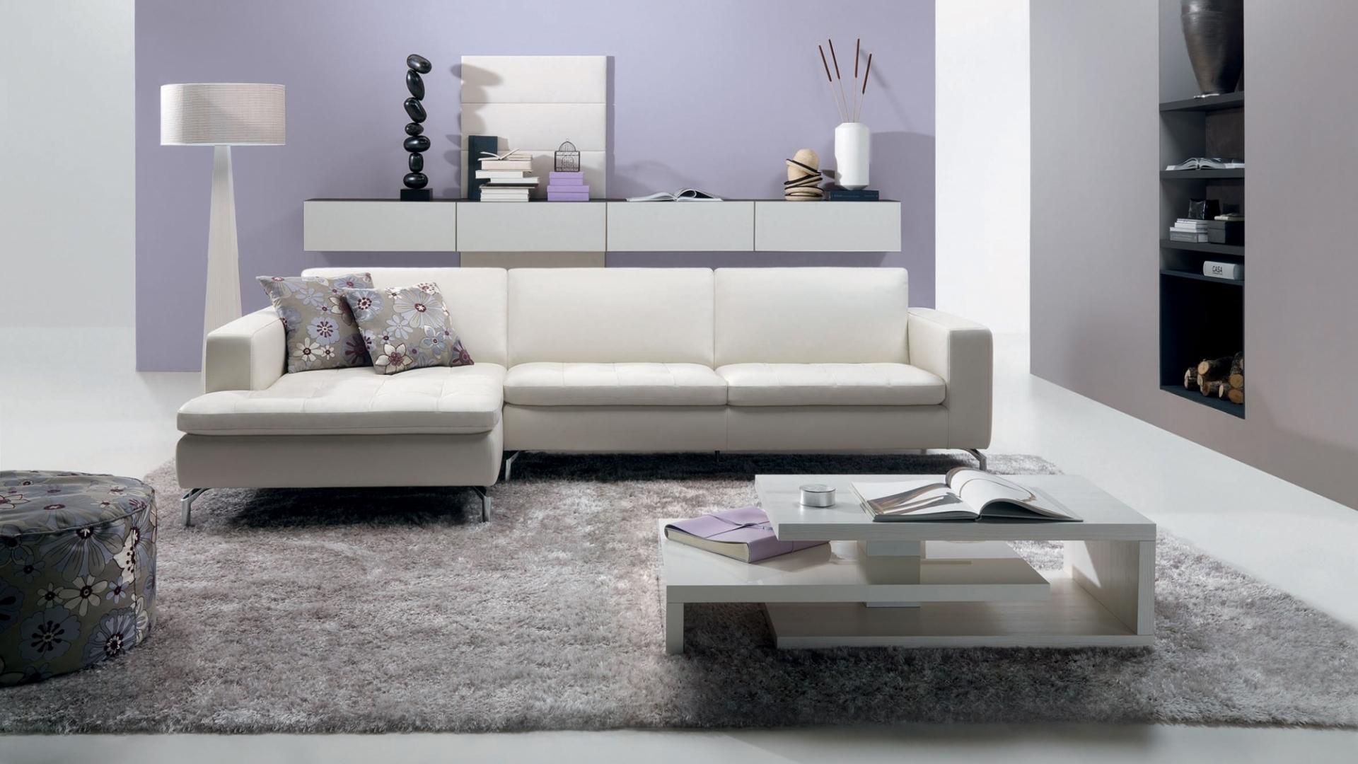 savoy leather sofa restoration hardware daftar harga bed minimalis murah 20 inspirations sofas | ideas