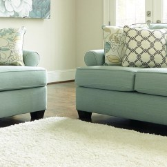 Sofa Furniture Store Navy Blue Leather Sleeper 20 Best Seafoam Green Couches Ideas