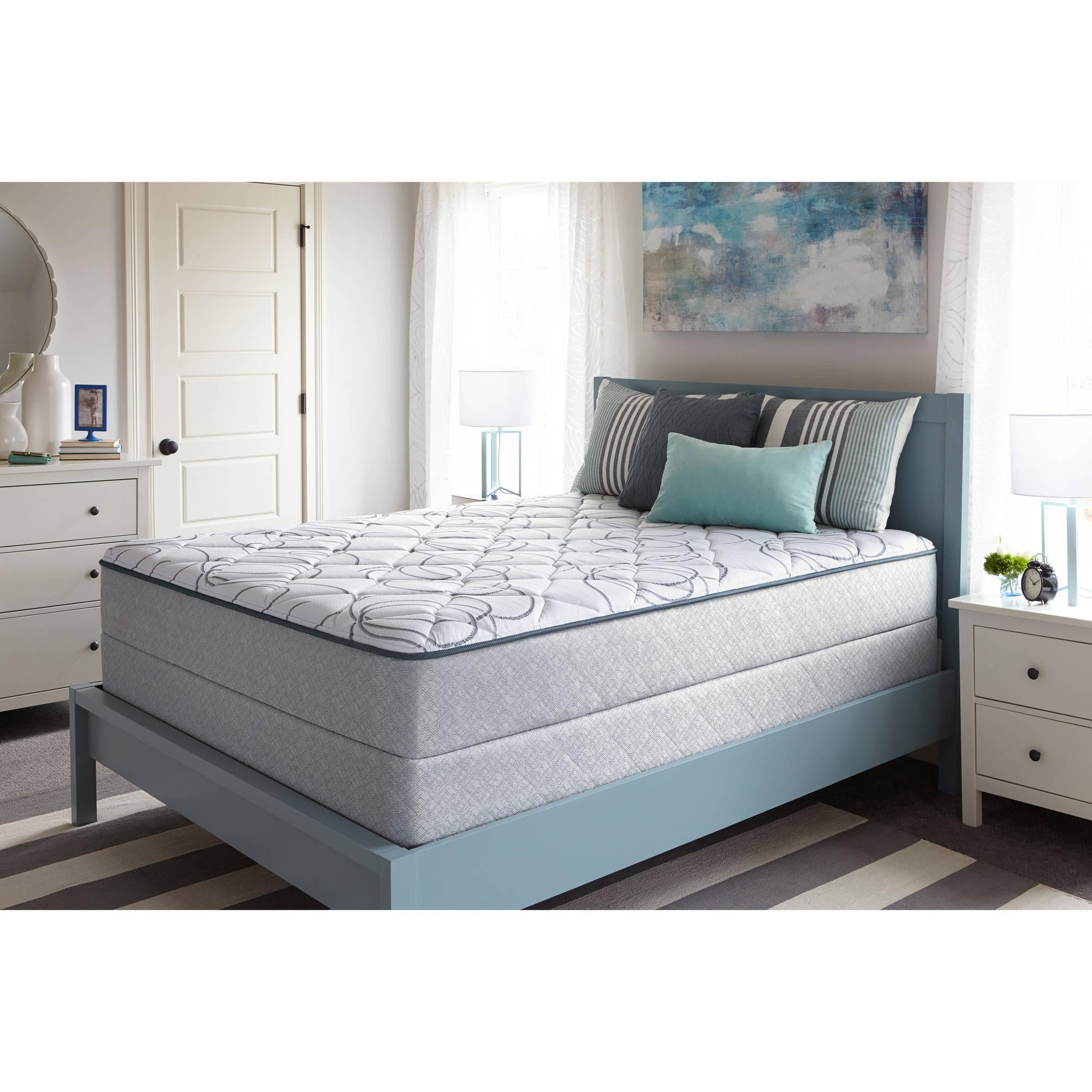mattresses sofa sets cabinet 20 ideas of queen mattress