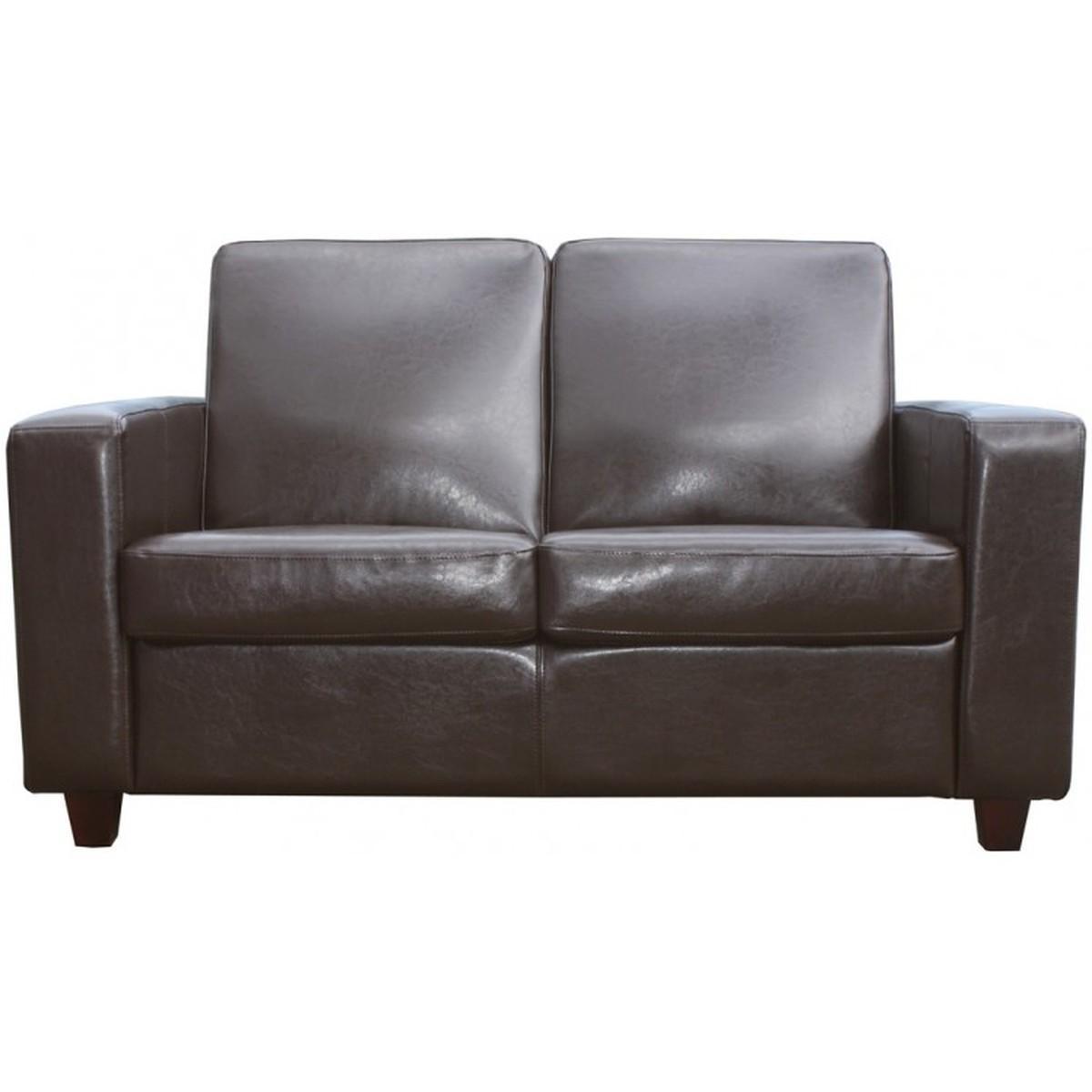 commercial sofas and chairs metal garden 20 photos sofa ideas