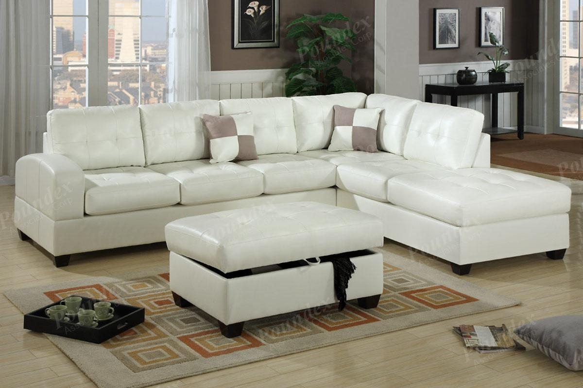 sectional sofas nyc showroom thin sofa bed ideas poundex explore 5 of 20 photos