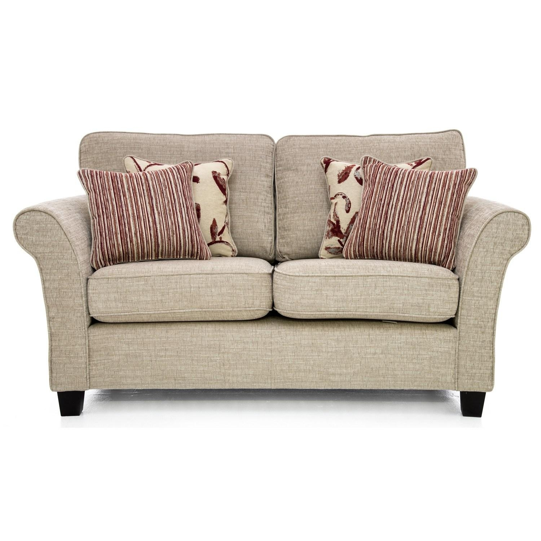 sofa beds denver co air lounge set 20 top sleeper sofas ideas