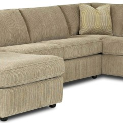 Broyhill Sleeper Sofa Covers For Arms Uk 20 Inspirations Sectional Sofas Ideas