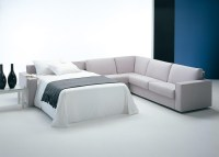20 Top Giant Sofa Beds | Sofa Ideas
