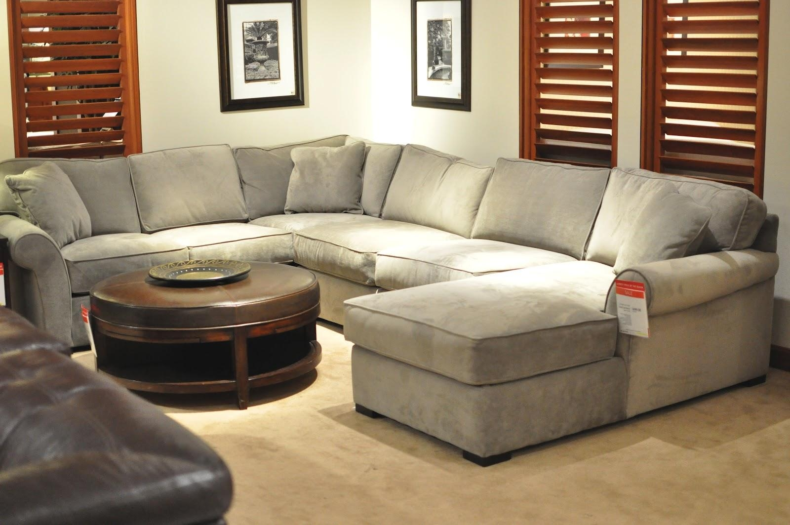 good quality sectional sofas retro sofa bed melbourne high leather perfect elegance