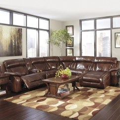 Circular Couches Living Room Furniture Ceiling Design For Philippines 20 Photos High End Leather Sectionals | Sofa Ideas