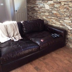 Leather Sofa Repair Charleston Sc Pillow Covers 20x20 In Craigslist An Open Letter To Everyone Ing