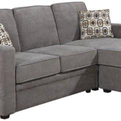 Sofas Under 500 Www Argos Sofa Beds 20 Ideas Of Short