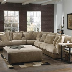 Traditional Sofa Sets Living Room Navy Leather Bed 20 Top Sectional Sofas Furniture