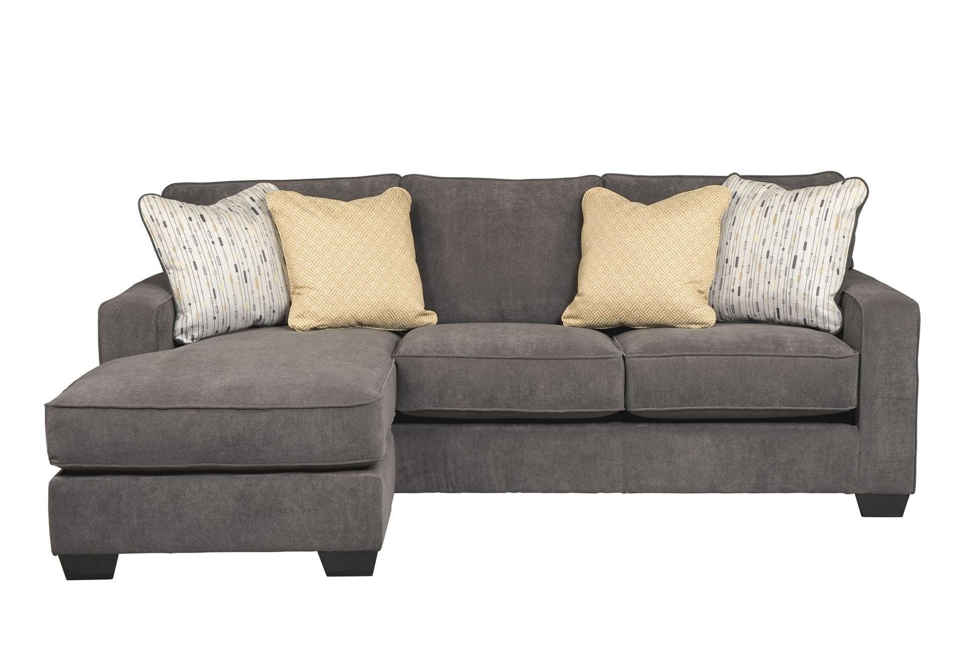 sofa with chaise slipcover measurements of 2 seater 20 best ideas covers