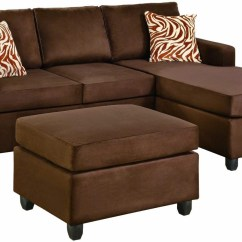 Small Sectional Sofa With Chaise Lounge Buy New Set 20 Inspirations Sofas Ideas