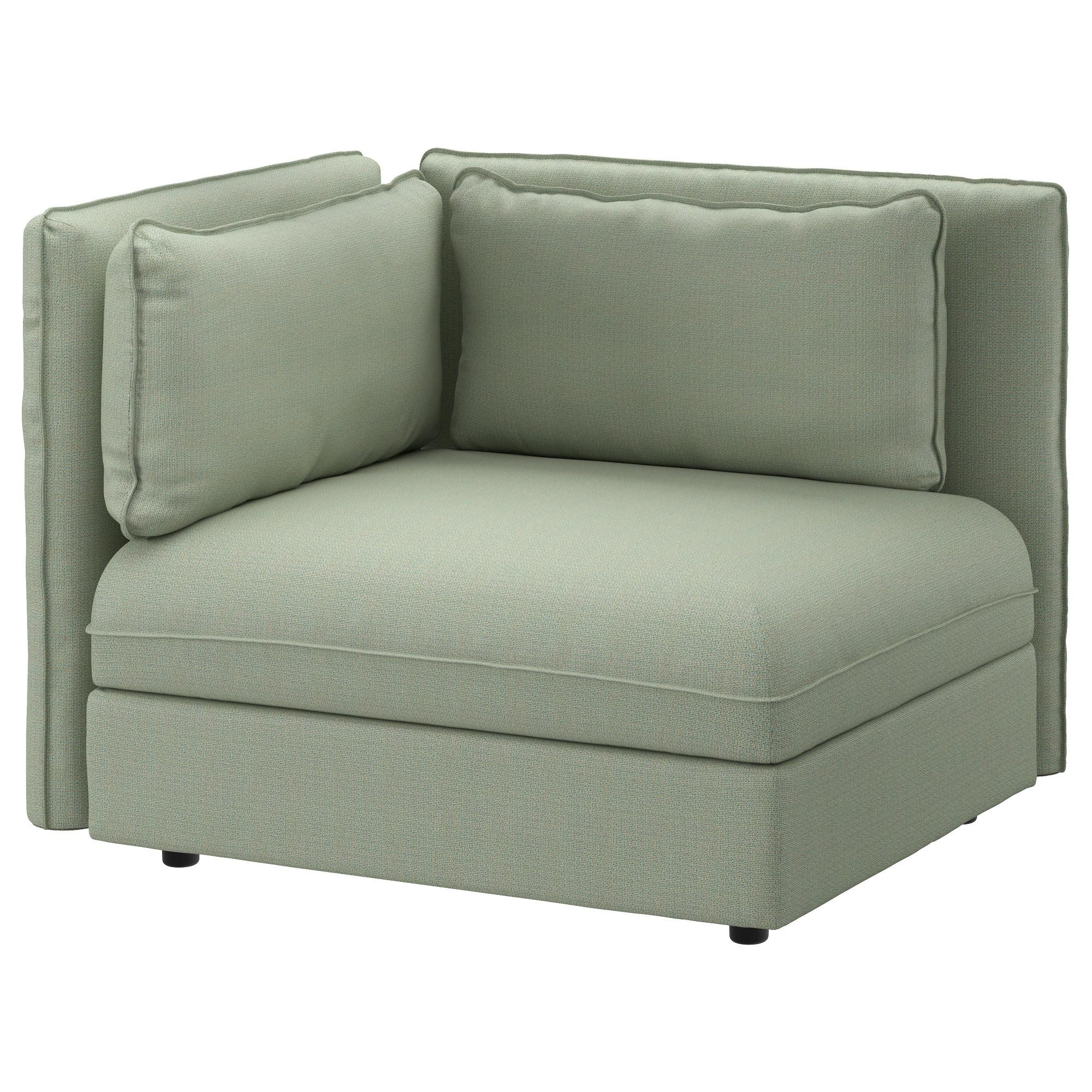 chair sleeper ikea craigslist dining room table and chairs 20 collection of sectional sofa ideas