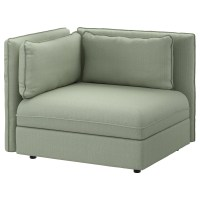 20 Collection of Ikea Sectional Sleeper Sofa