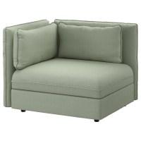 20 Collection of Ikea Sectional Sleeper Sofa