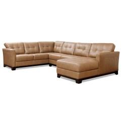 Macys Leather Sofa Sale Unique Bed Designs 20 Best Sectional Ideas