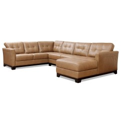 Macy Furniture Sofa Leather Fernandez Bonded Reclining Sets 20 Best Ideas Macys Sofas Sectionals