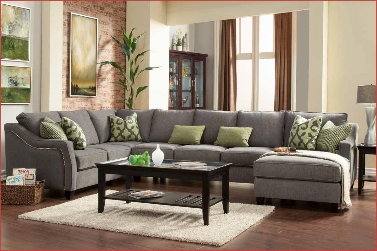 sectional sofas orange county ca uk corner sofa beds 20 best ideas
