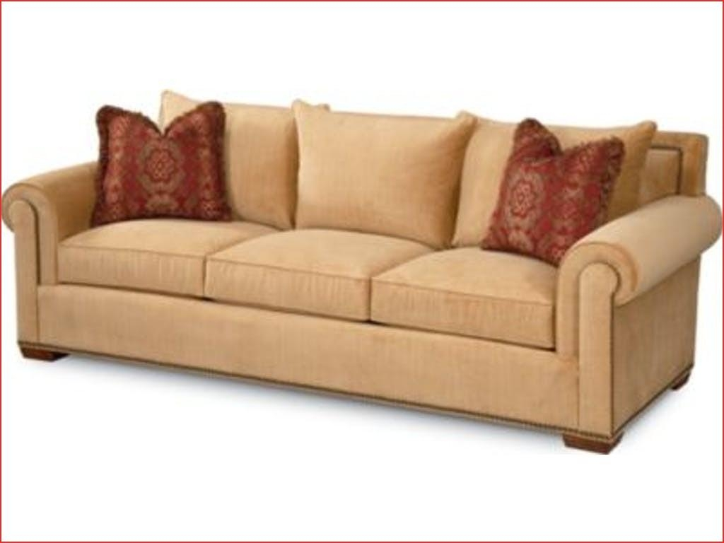 sectional sofas orange county ca jcpenney sofa chair 20 best ideas