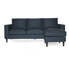 Sleeper Sofa Tampa Florida Modern Set 20 Collection Of Stacey Leather Sectional Ideas