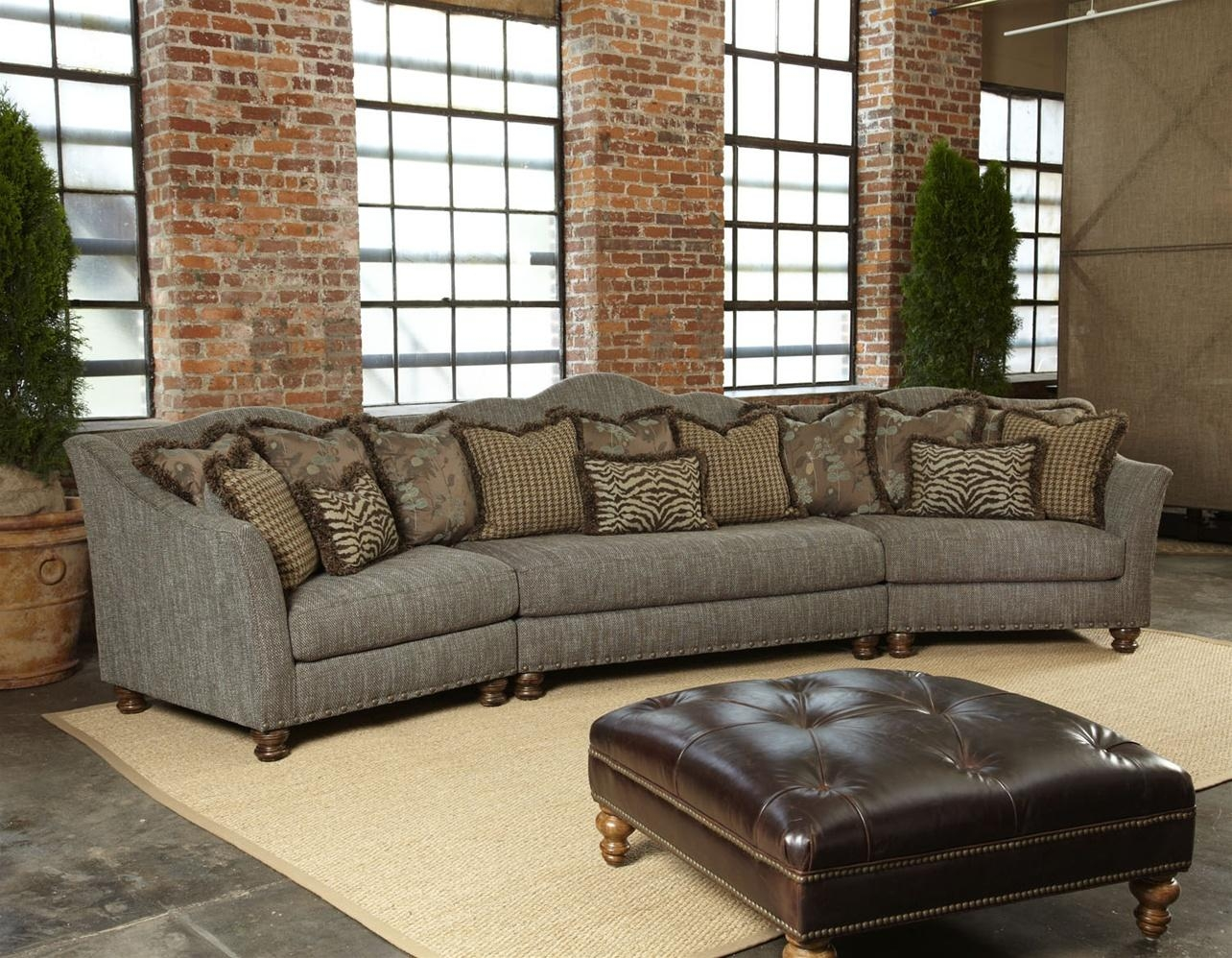 leather sofas tampa red sofa decor 20 collection of ideas