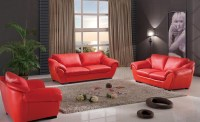 20 Ideas of Colorful Sofas and Chairs | Sofa Ideas