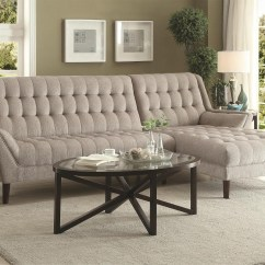 Chenille Sectional Sofas With Chaise Large Sofa Dfs 20 Ideas Of