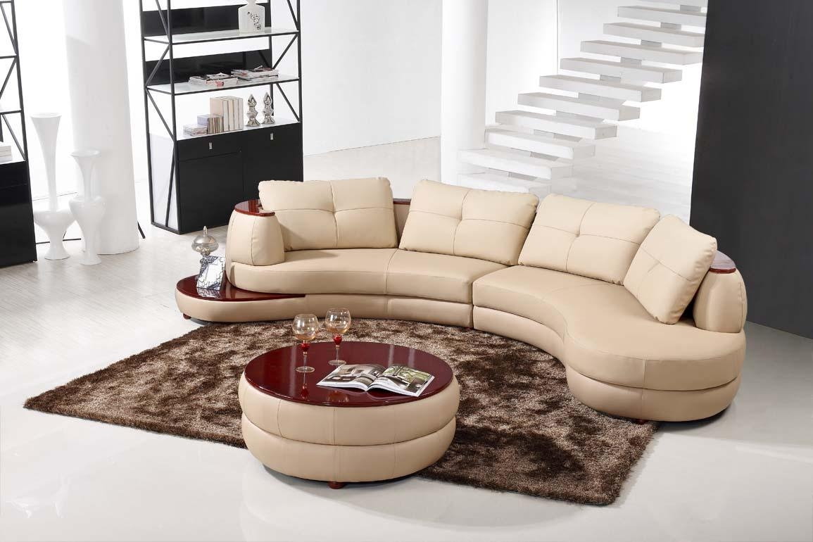 Sectional Couch Living Room Ideas