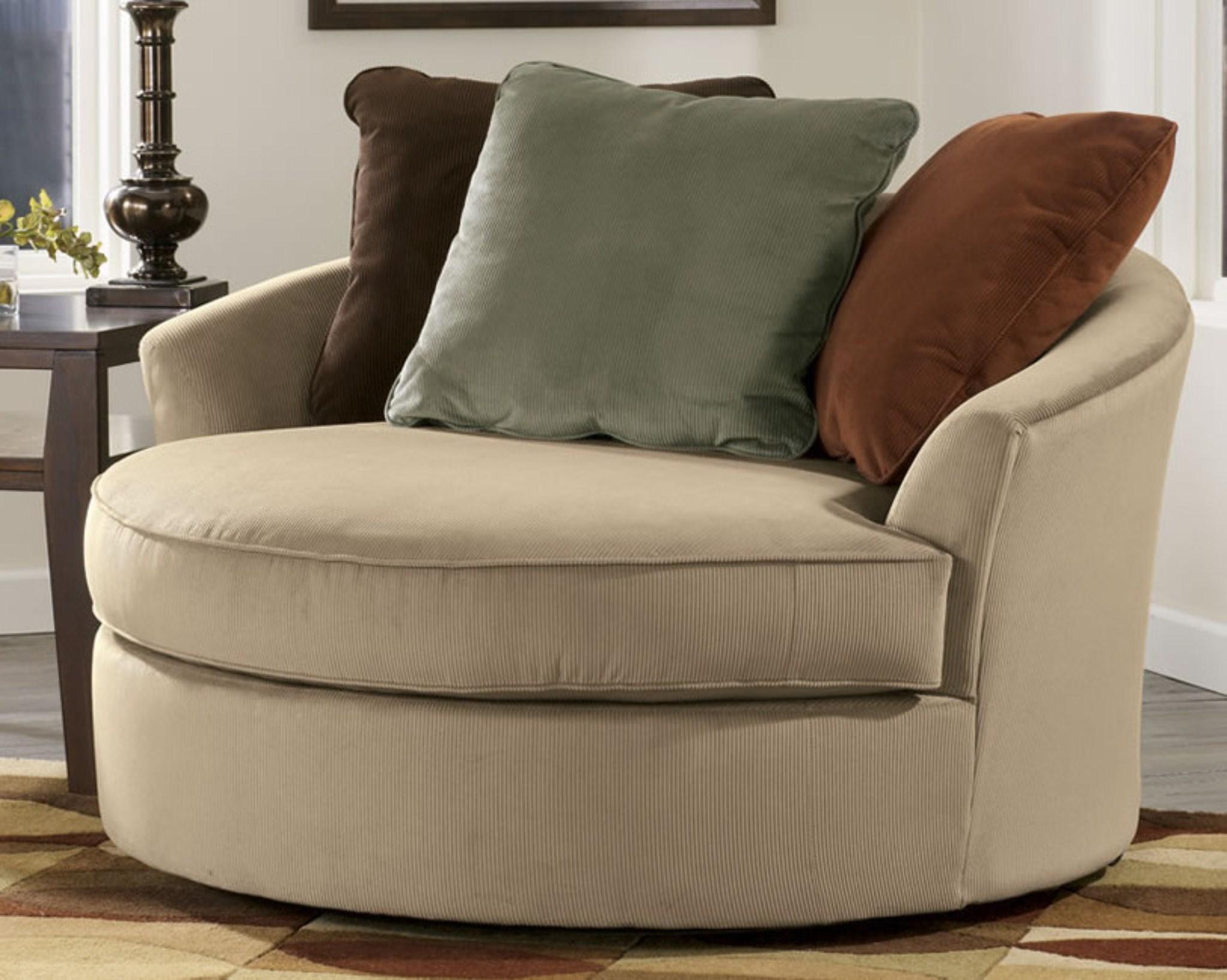 round sofa chair intex float 20 best ideas living room furniture