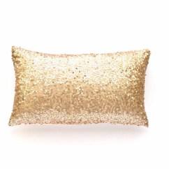Gold Sofa Throw Pillows Ashley Furniture Durablend 20 Ideas Of