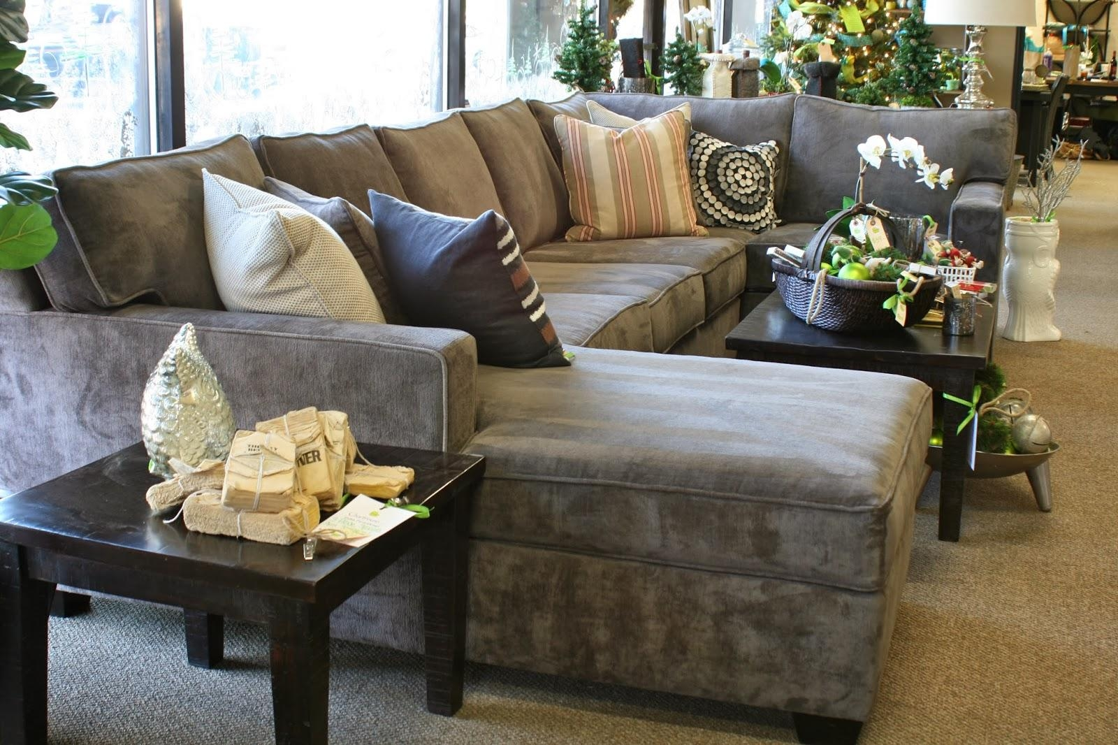 lee slipcovered sofa reviews mah jong cost 20 ideas of industries sectional