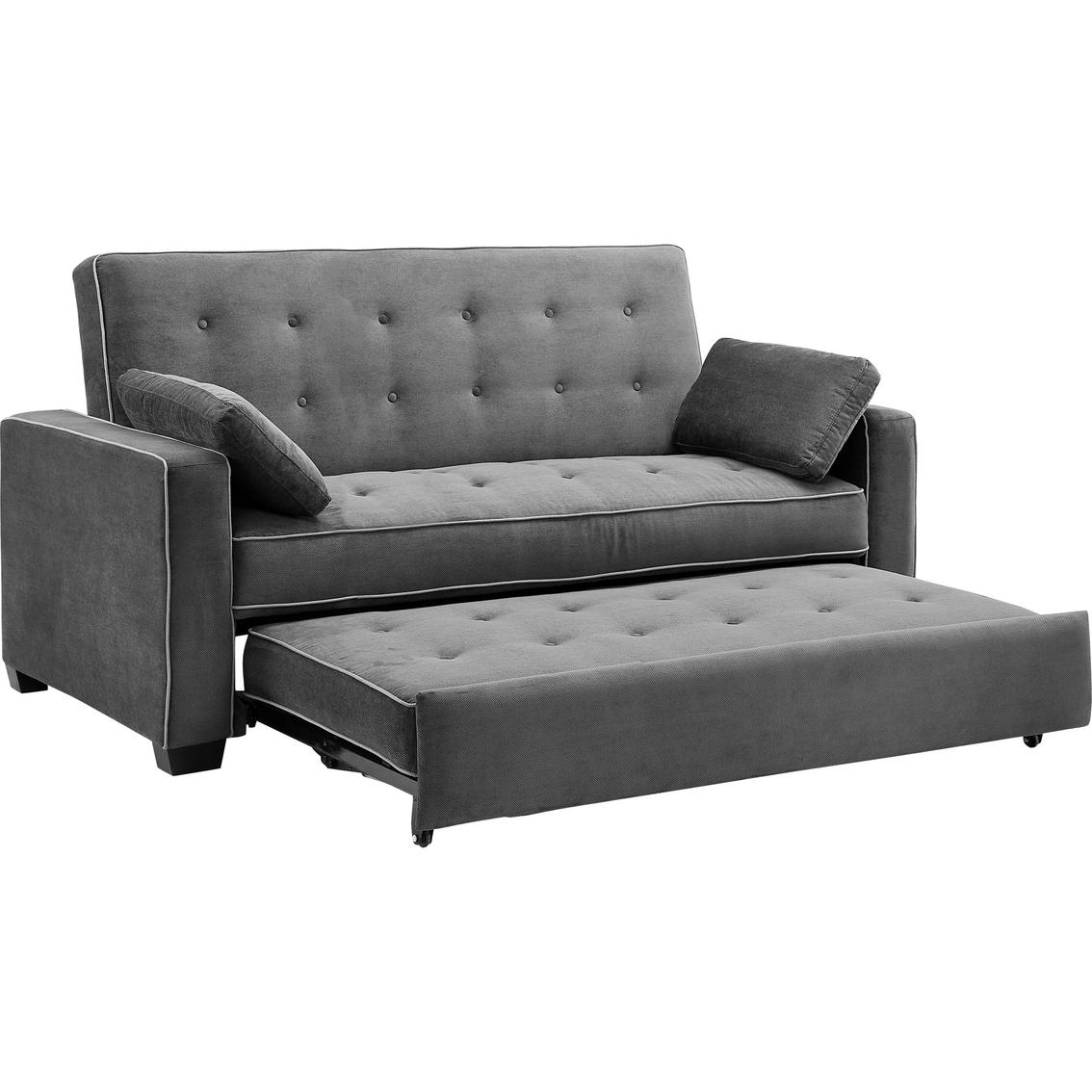 queen size sleeper sofa sectional apartment furniture 20 top convertible sofas ideas
