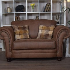 Black 3 Seater Sofa And Cuddle Chair Lazy Boy Sleeper Full Size 20 Best Collection Of Chairs
