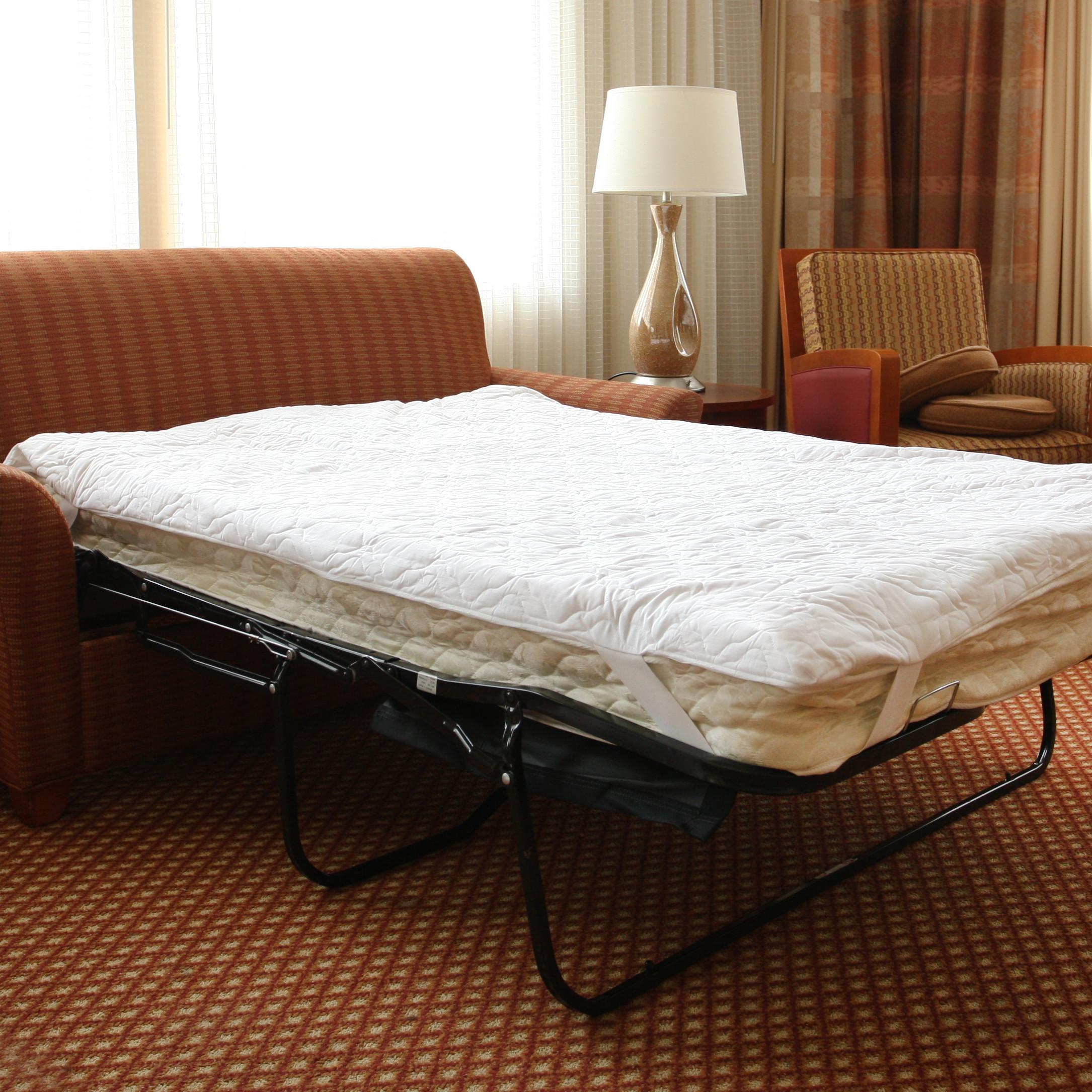 sheets for sofa bed violet set mattress sleeper
