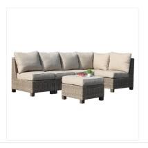 2019 Latest Conversation Sectional Sofa Ideas