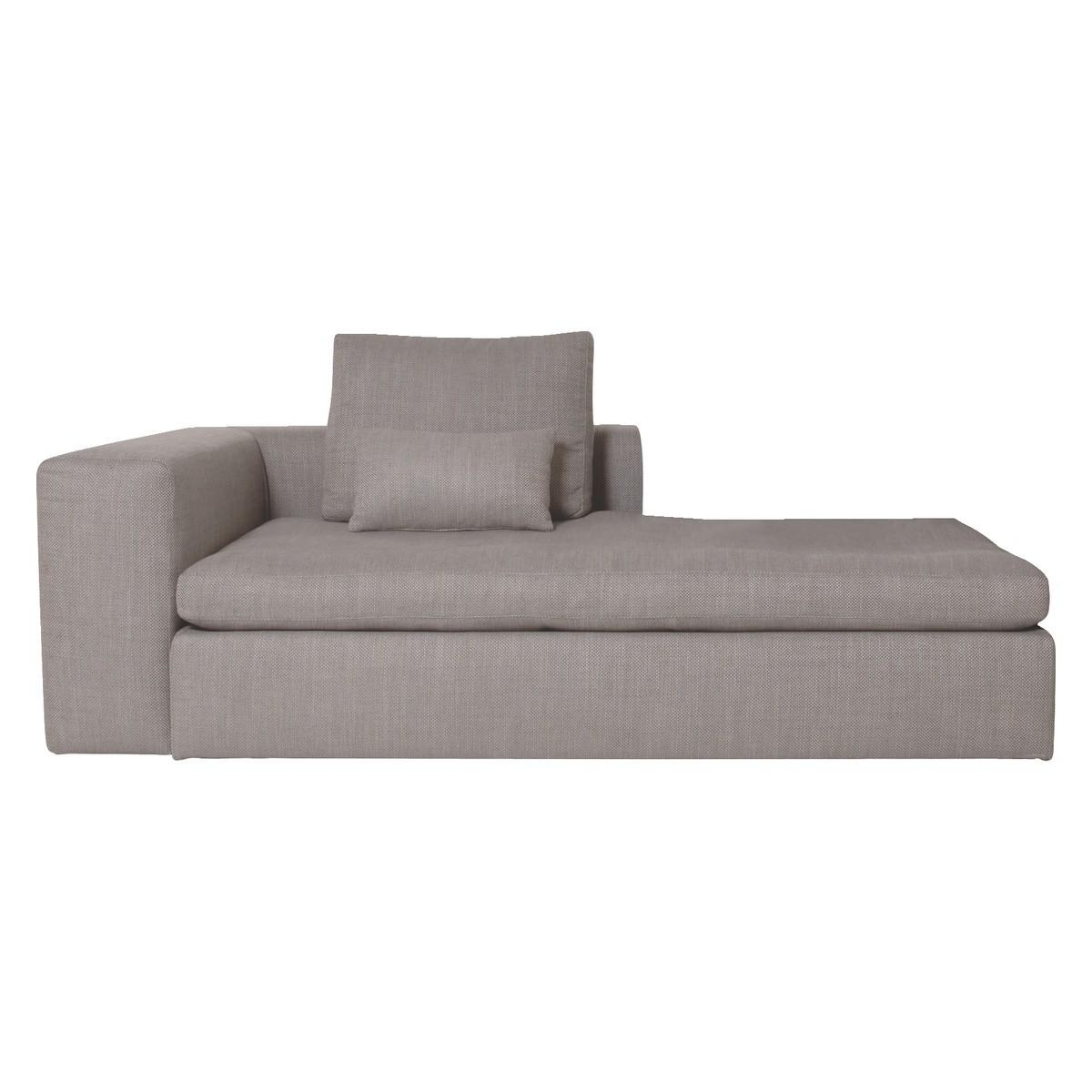 durdham fabric chaise longue sofa bed furniture living room set 20 best ideas beds