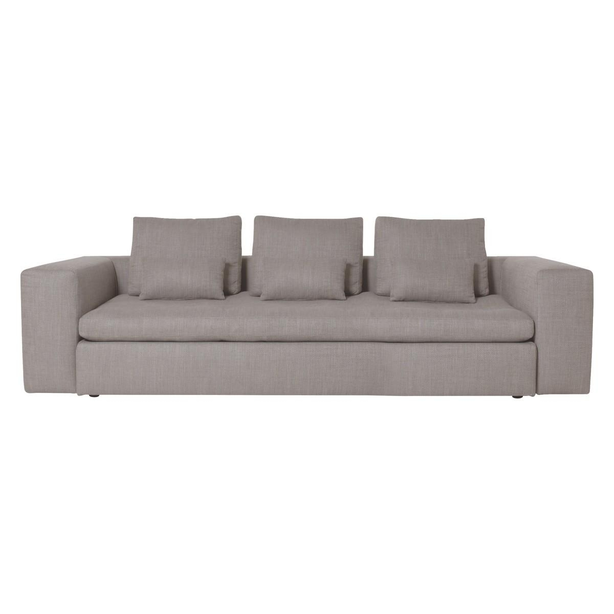 buy sofa uk barker and stonehouse warranty 20 best collection of large 4 seater sofas ideas