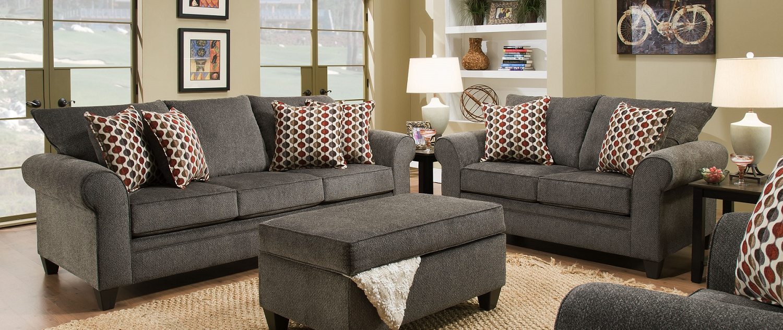 20 Best Big Lots Simmons Furniture  Sofa Ideas