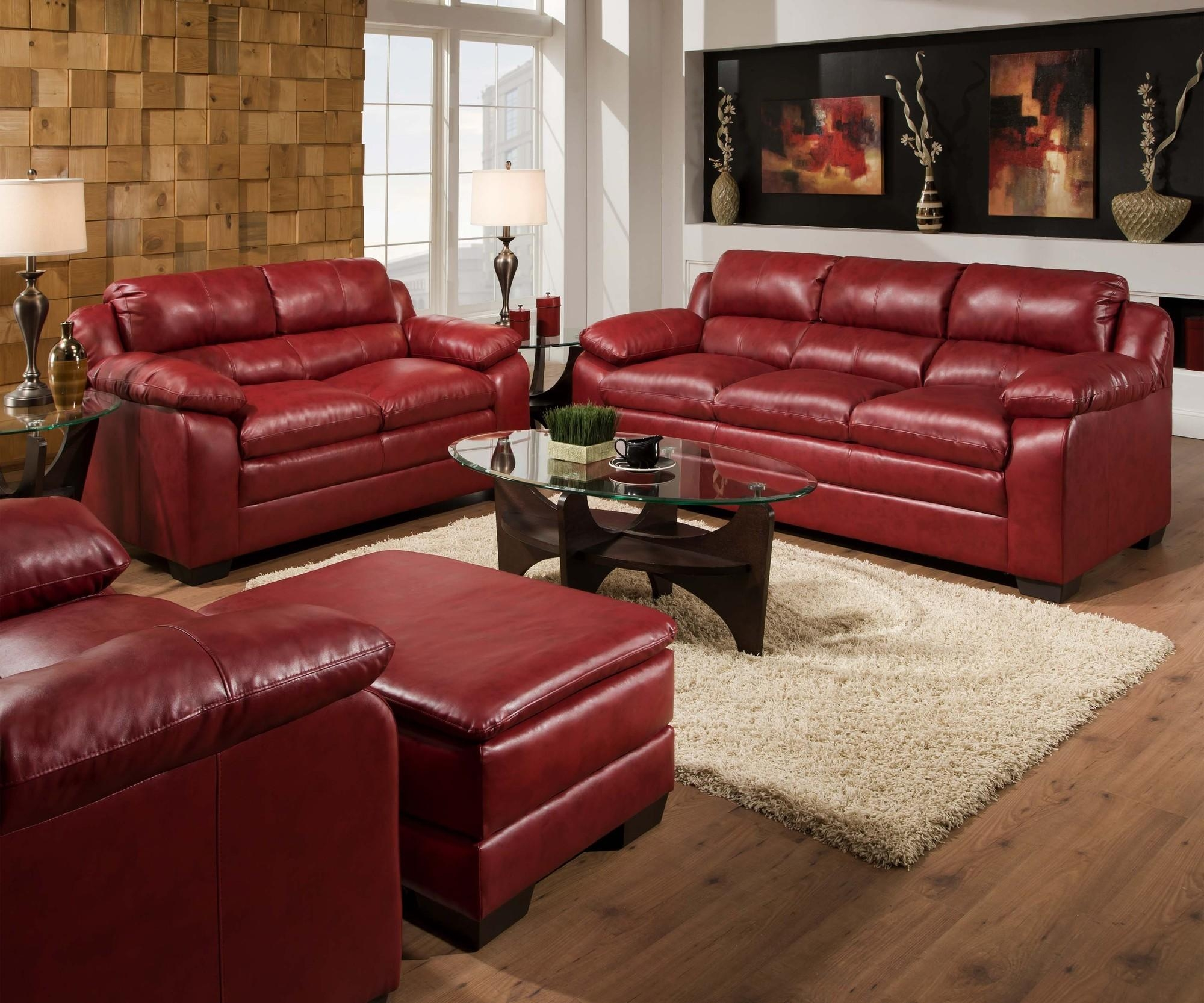 simmons sofa and loveseat dispose 20 photos leather sofas loveseats ideas